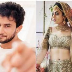 EXCLUSIVE: Gul Khan's next Raaz Mahal with Leenesh Mattoo and Aditi Sharma to go on air from THIS month?