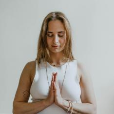 5 Types of meditation to BOOST your concentration and improve productivity