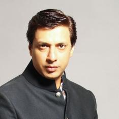 Pulwama Terror Attack: Madhur Bhandarkar Exclusive: Urge my fraternity to stop working with Pakistani artists