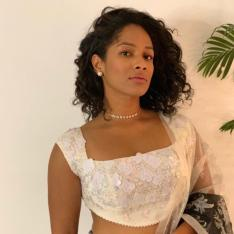 EXCLUSIVE: Masaba Gupta talks about fashion inclusivity and what she would like to change about the industry