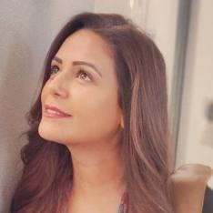 EXCLUSIVE VIDEO: Mona Singh on challenges faced while doing Jassi Jaissi Koi Nahin: There was an accident...