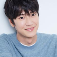 EXCLUSIVE: Na In Woo on his Mr Queen character's heartbreaking fate & working with Shin Hye Sun, Kim Jung Hyun