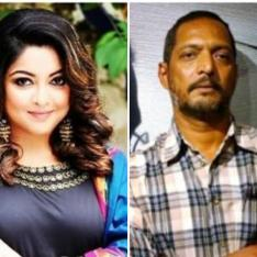 Tanushree Dutta to return to the US next month, says 'hope justice is served in Nana Patekar case'