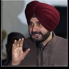 JUST IN: Navjot Singh Sidhu banned from Mumbai's Filmcity post comments on Pulwama Terror Attack