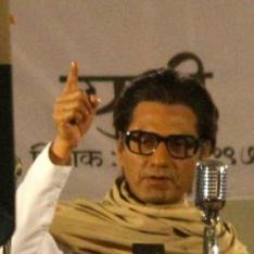 WATCH: Nawazuddin Siddiqui totally resembles Bal Thackeray in this new video