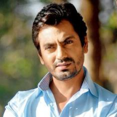 EXCLUSIVE: Nawazuddin Siddiqui's look for his next film REVEALED