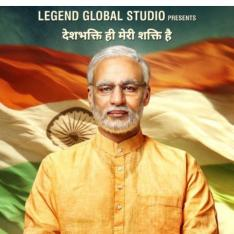 PM Narendra Modi Mid Movie Review: Vivek Oberoi attempts to tell an 'inspirational' tale