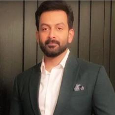 Prithviraj Sukumaran tests positive for COVID 19 while shooting for Jana Gana Mana: I'm asymptomatic