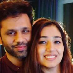 Bigg Boss 14 EXCLUSIVE: Rahul Vaidya's mom REACTS to her son proposing Disha Parmar on the show: Was Shocked