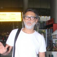 EXCLUSIVE: After Toofan, Rakeysh Omprakash Mehra to direct film on farmer issues; Delhi 6 writer penning story
