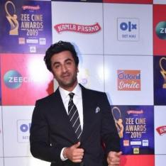 Ranbir Kapoor REVEALS when dad Rishi Kapoor will return to India; Find out