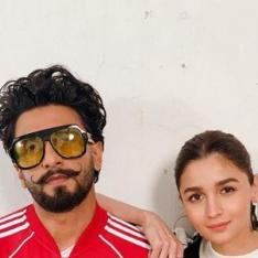 Gully Boy box office collection Day 3: Ranveer Singh and Alia Bhatt starrer continues its astounding run