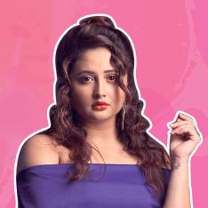 Bigg Boss 13 EXCLUSIVE: Rashami Desai on Arhaan Khan: Don't think will confront him, will move on with life