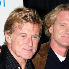 Robert Redford's son James Redford passes away at 58 after battling cancer; Wife Kyle Redford 'heartbroken'