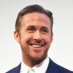 Ryan Gosling is all set to play an astronaut in the upcoming space drama titled Project Hail Mary