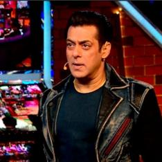 Salman Khan agrees Bigg Boss has become a part of him; Says 'Part of me wants to cut that part & throw it out'