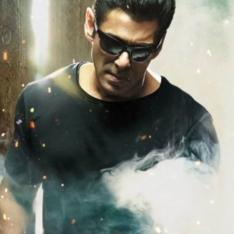 Salman Khan on Radhe's clash with Akshay Kumar's Laxmmi Bomb on Eid: Audience decides which film to spend on