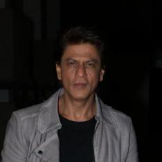 EXCLUSIVE: Shah Rukh Khan to have a cameo in Amitabh Bachchan, Taapsee's Badla? Director Sujoy Ghosh answers
