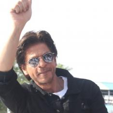 EXCLUSIVE: Shah Rukh Khan goes into quarantine after Pathan crew members test COVID 19 positive; Shoot halted