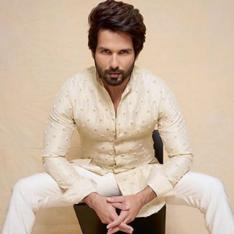 EXCLUSIVE: Shahid Kapoor walks out of awards show, refuses to perform after being denied Best Actor award