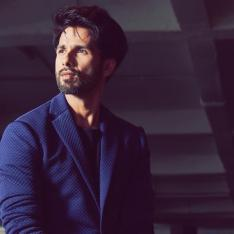 EXCLUSIVE: You won't believe how much Shahid Kapoor is actually charging for the Jersey remake