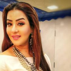 Bigg Boss 11 winner Shilpa Shinde DELETES her Twitter account for THIS reason