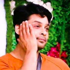 Bigg Boss 13: Birthday Boy Sidharth Shukla shifted to hospital after his health deteriorates further?