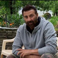 Sunny Deol takes oath as a member of Lok Sabha, says withhold sovereignty by mistake; READ Details