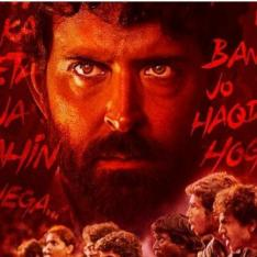 Hrithik Roshan starrer Super 30 made tax free in Bihar; actor and Anand Kumar express gratitude