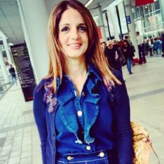 EXCLUSIVE: Sussanne Khan shares why she didn't enter the Bollywood industry; Read Details