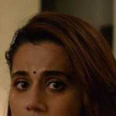 Thappad Box Office Collection Prediction Day 1: Taapsee Pannu starrer might beat Mulk but NOT Pink & Badla