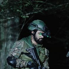 Vicky Kaushal starrer Uri: The Surgical Strike achieves THIS mean feat at the box office; Read Details