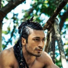 Vidyut Jammwal to collaborate with The Ghazi Attack director Sankalp Reddy for an upcoming project; Read DEETS