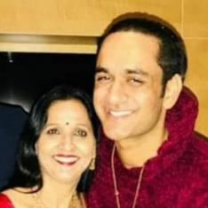 EXCLUSIVE: Vikas Gupta's mother on his game in Bigg Boss 14: He's doing good, I love watching him in the show