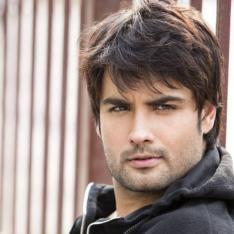 50 Sexiest Asian Men List 2018: After beating Shahid, Hrithik, Vivian Dsena says, 'I owe it to my fans'
