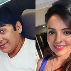 EXCLUSIVE: Zee TV's new show Comedy Club is in the works; Sugandha Mishra & Sudesh Lehri being considered