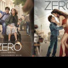 EXCLUSIVE: Zero to be Shah Rukh Khan's biggest release in Pakistan; here's what the trade experts have to say