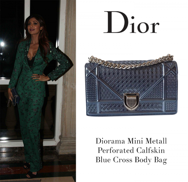 23c5055bdb19 The Bags that Matter – 14 brands carried by Bollywood Celebs (part 1 ...