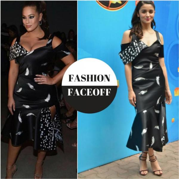 8f1d13a0fcb7d We all know that Alia Bhatt loves wearing Prabal Gurung often and the  actress too is this ace designers favourite muse. While doing rounds of  promotions for ...