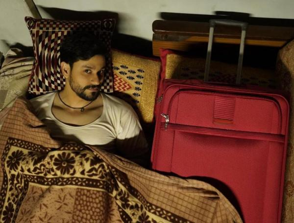 Lootcase Movie Review: A comedy-riot that's worth the time   PINKVILLA