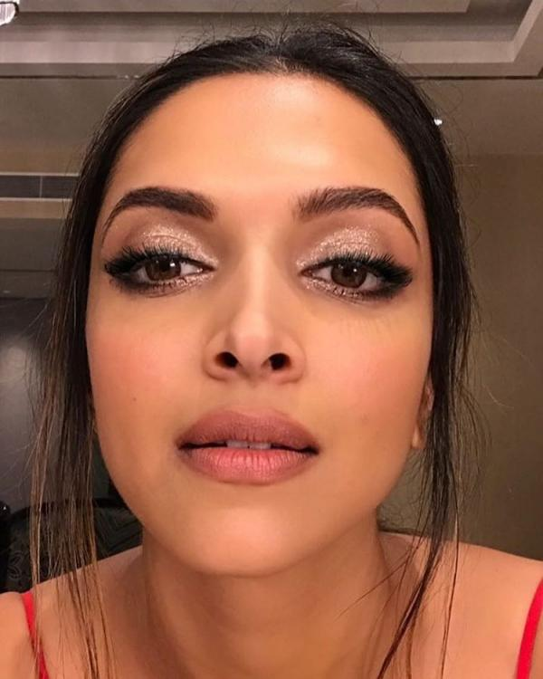Deepika Padukone's recent beauty looks will totally ...