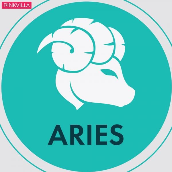 aries 29 march horoscope