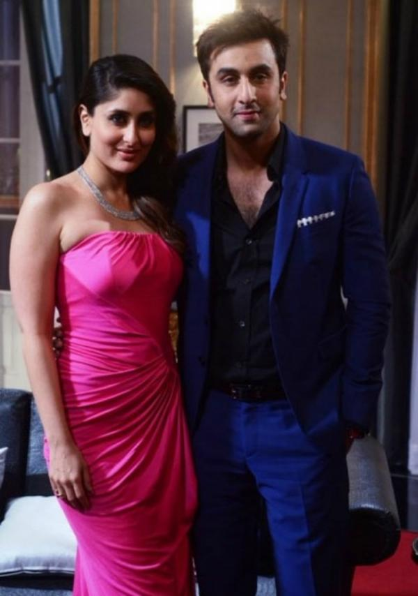 Decoding: Why B-Town cousins are not keen to pair together ...