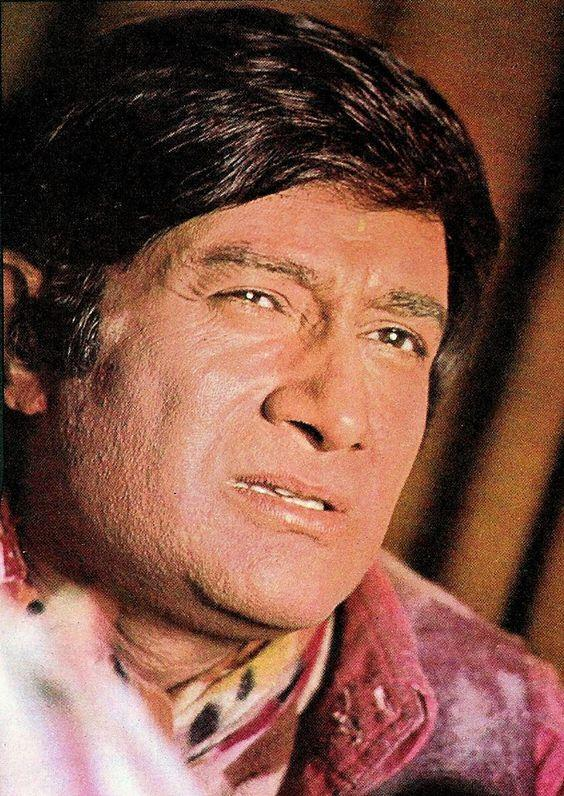 dev anand rare and unseen pictures of the original king