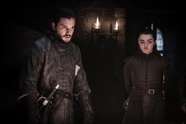 Game of Thrones Season 8 Episode 2: 5 giveaways from new
