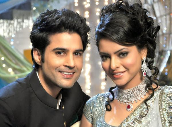 Kahin To Hoga Sujal And Kashish Romance Television's Evergreen...