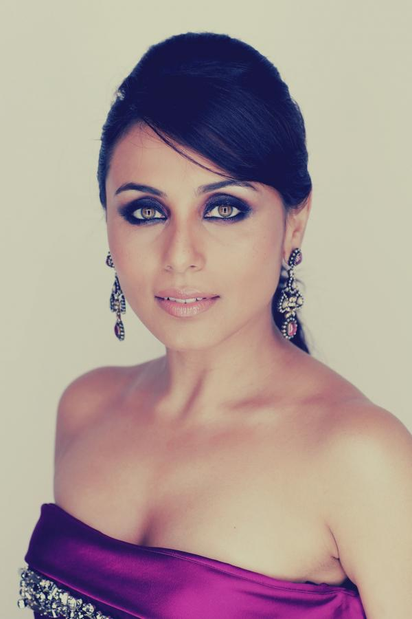 Accept. rani mukhr sex girs does not leave