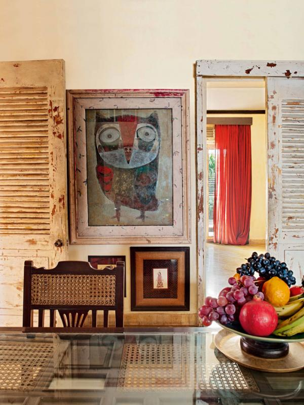 Sabyasachi Mukherjee S Home Decoded Here Is How You Can