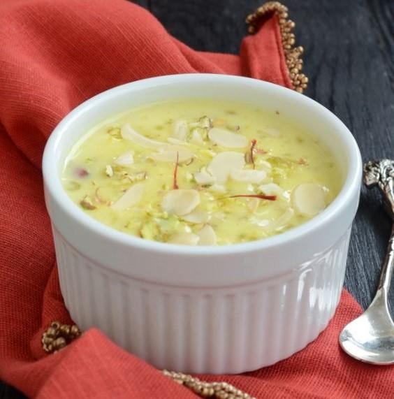 5 ram navami easy and tasty recipes you must try pinkvilla 1 ltr milk forumfinder Images