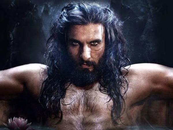 7 outstanding performances of Ranveer Singh in Bollywood movies